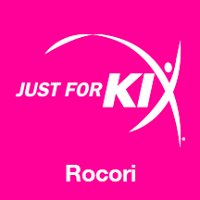 Just For Kix - Rocori, MN
