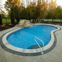 Fox Pool & Spa Leisure Centre