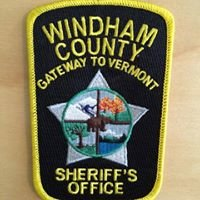 Windham County Sheriff's Office - Vernon Division