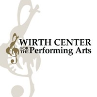 Wirth Center for the Performing Arts