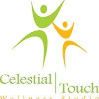 Celestial Touch Wellness Studios