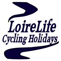LoireLife's Cycling Holidays in France