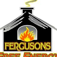Fergusons Fireplace and Grills