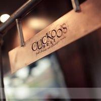 Restaurant Cuckoo's Nest