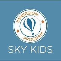 Sky Kids Camp & Enrichment Program
