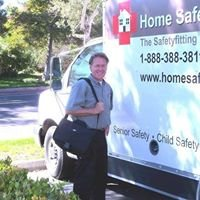 Home Safety Services Inc.