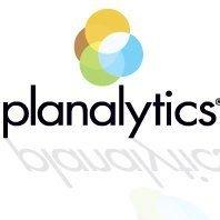 Planalytics: Business Weather Intelligence