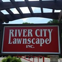 River City Lawnscape Inc