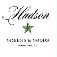 Hudson Greens and Goods
