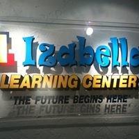 Izabella Learning Center