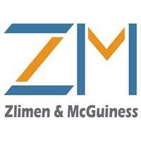 Zlimen & McGuiness, PLLC