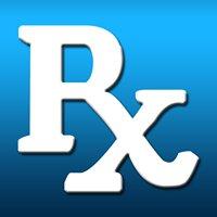 Boones Creek Pharmacy