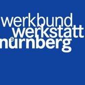 Werkbund Werkstatt Nürnberg