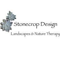 Stonecrop Design