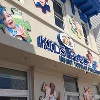 Kids Place WNY
