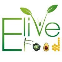E-live Food