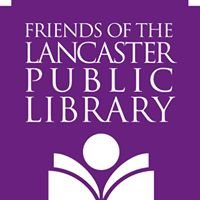 Friends of the Lancaster Public Library