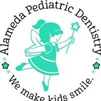 Alameda Pediatric Dentistry