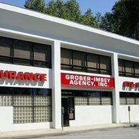 Grober-Imbey Insurance Agency