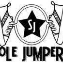Sole Jumpers