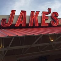 Jake's Sports Cafe & Backroom