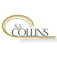 S.J. Collins Enterprises