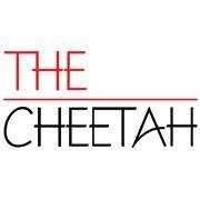 Cheetah Lounge