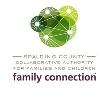 Spalding Collaborative