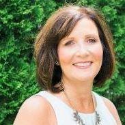 HealthMarkets Insurance - Tamara Wilfinger
