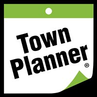 Naperville Town Planner