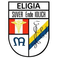 Eligia