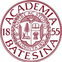 Bates College Gender and Sexuality Studies