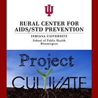 Project Cultivate at RCAP