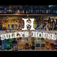 Sully's House