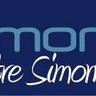 Simonton Cancer Center Suisse