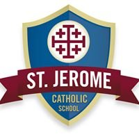 St. Jerome Catholic School