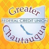 Greater Chautauqua FCU