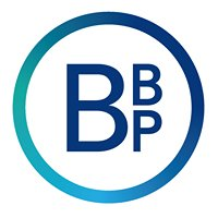Boston Benefit Partners