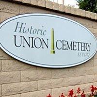 Historic Union Cemetery