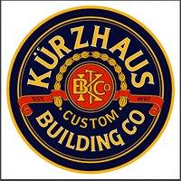Kurzhaus Designs Inc