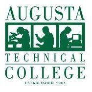 Augusta Tech Business and Computer Information Technology