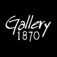 Gallery 1870