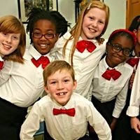American Youth Chorus (AYC)