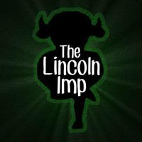 The Lincoln Imp