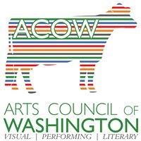 Arts Council of Washington