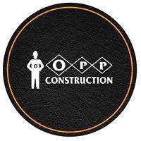 Opp Construction