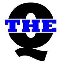 The-q Sportsbar-nightclub