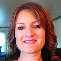 Kristi Willbanks Wellness