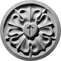 First Trinity Evangelical-Lutheran Church