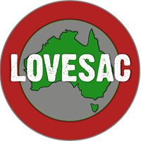 Lovesac Australia